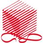 ERCIM Wiki Logo
