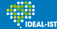 IDEAL-IST