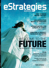 cover eStrategy